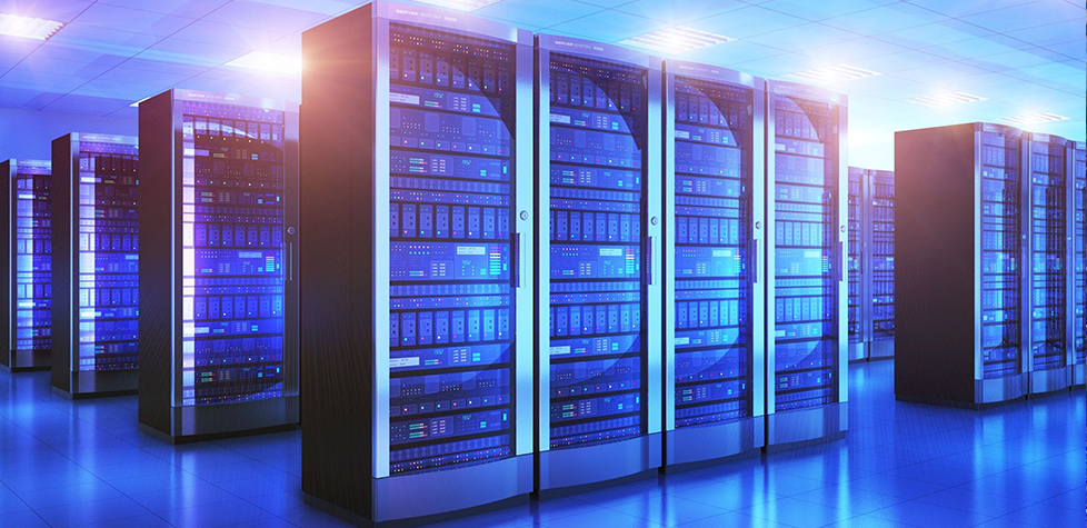 As perspectivas para o gerenciamento de data centers