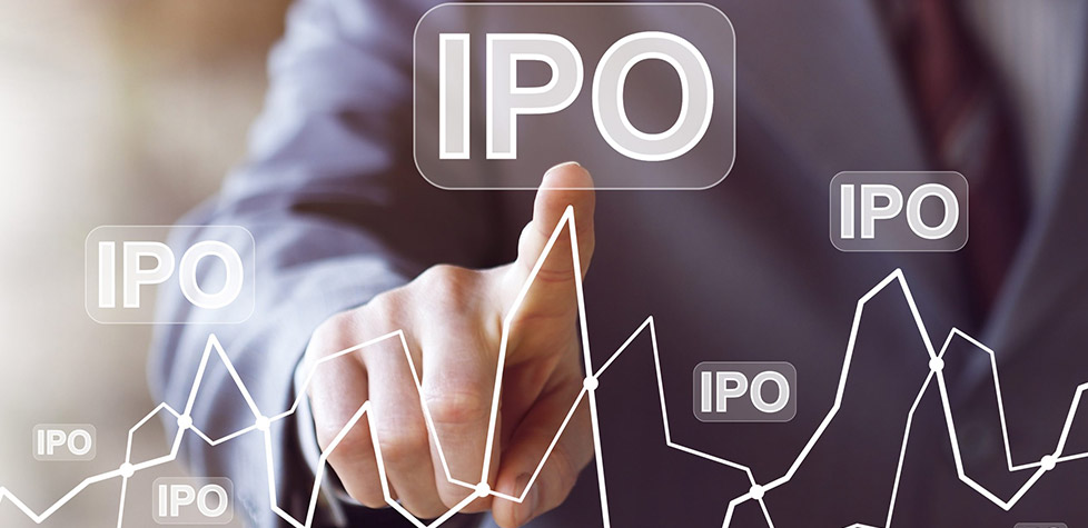Será que a pandemia causa a initial public offering (IPO)?